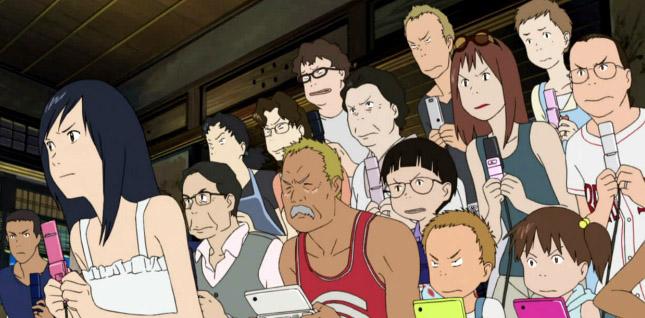 top-10-anime-movies