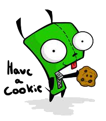 have-a-cookie