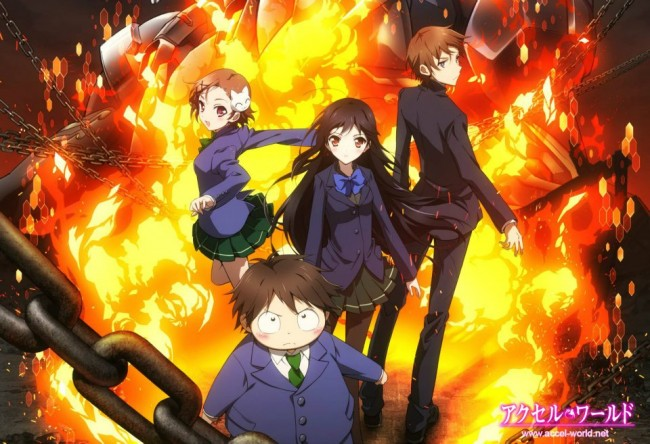 accel-world-review