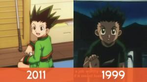 hunter-x-hunter-2011-vs-1999
