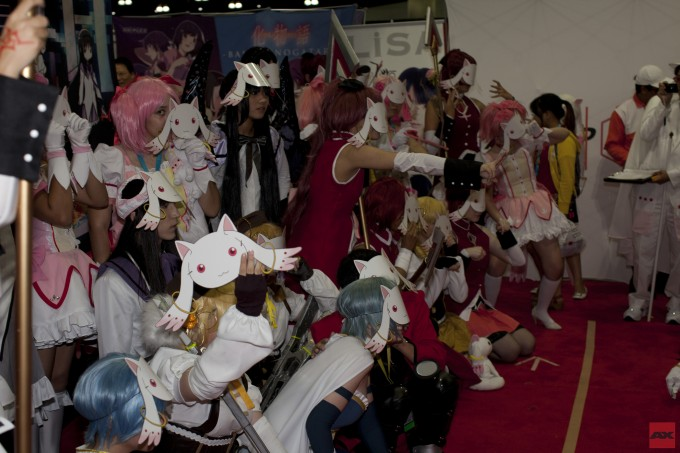 anime-expo-2013