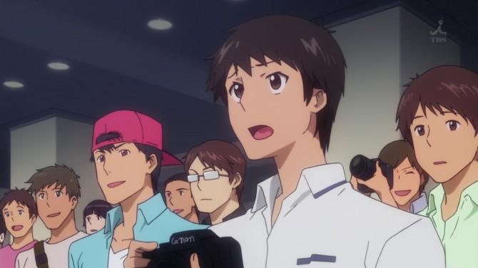 photo-kano-anime-review
