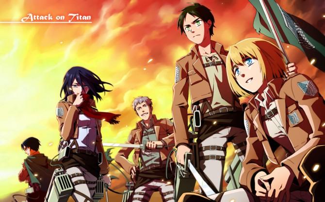 Shingeki.no.Kyojin.full-anime-2013