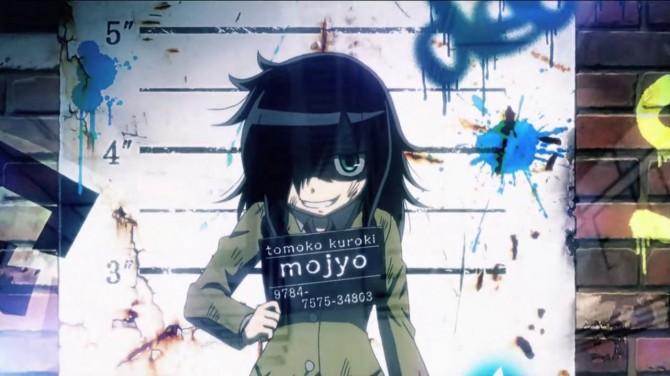 Watamote-anime-2013