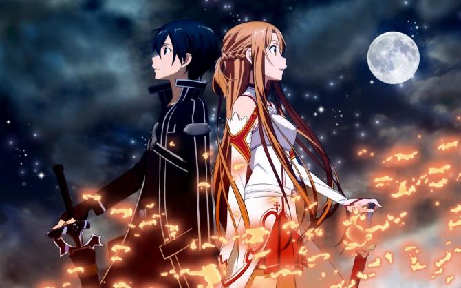 sword_art_online-best-anime-2013