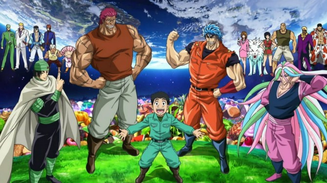 toriko-year-three