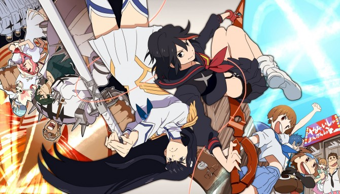 kill-la-kill-review-crop