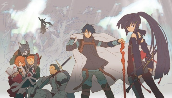 log-horizon-review