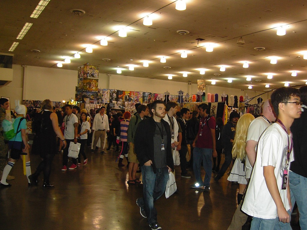 FanimeCon-2015-review