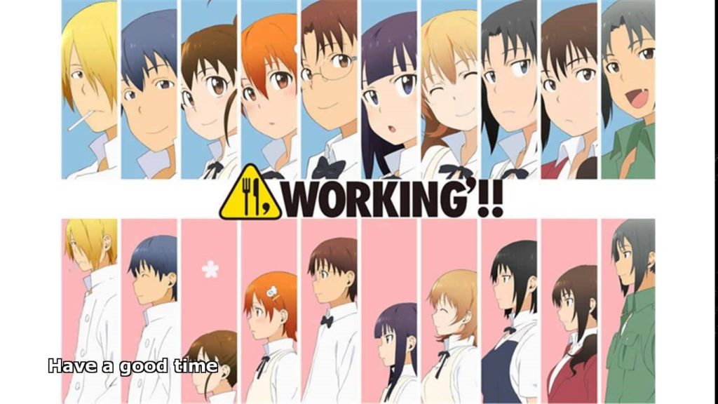 working-2-review