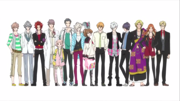 brothers-conflict-review